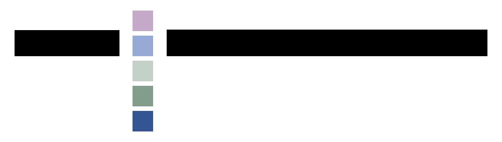 Dansk Servicerådgivning