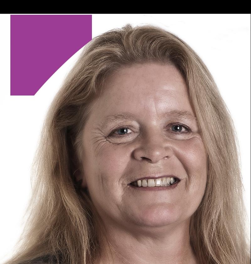 Pia Blæsbjerg (Dansk Servicerådgivning)