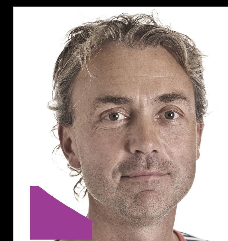 Søren Drejer (Dansk Servicerådgivning)