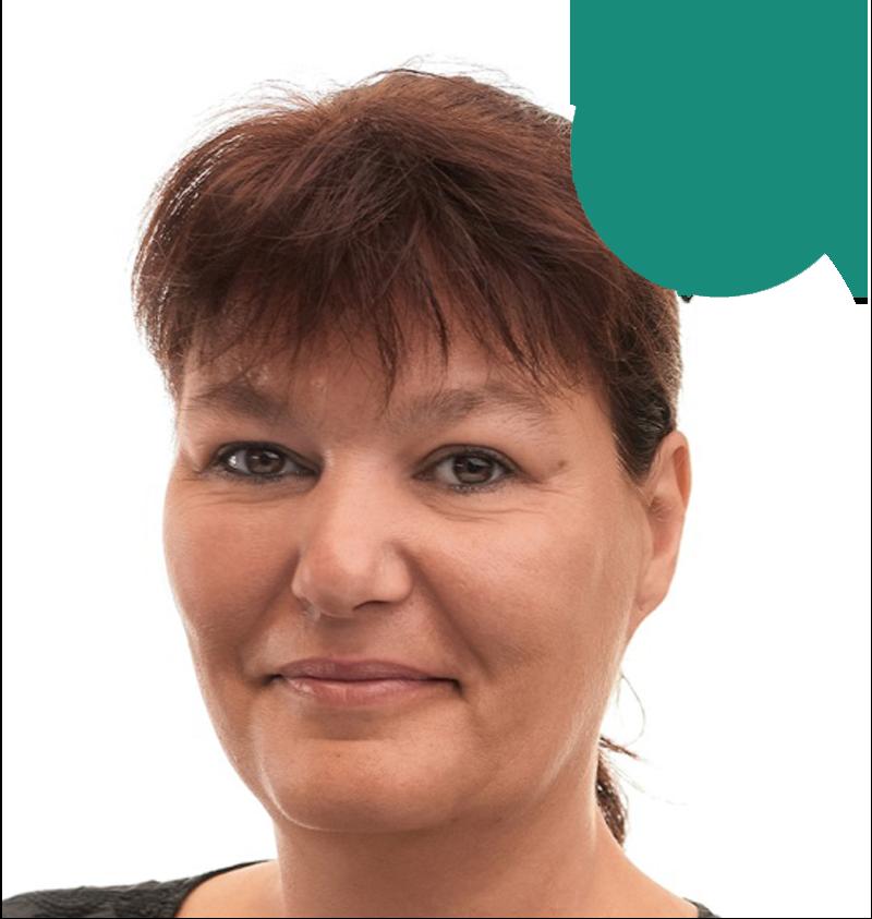 Annitta Hummelshøj (Dansk Servicerådgivning)