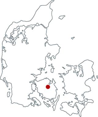 Dansk Servicerådgivning i Odense.