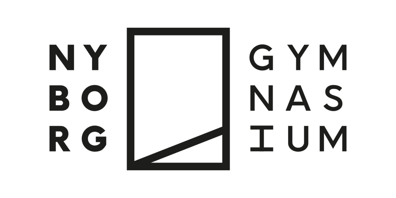https://d-s-r.dk/wp-content/uploads/2020/09/nyb-gym-logo-1280x640.png