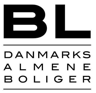 https://d-s-r.dk/wp-content/uploads/2021/09/bl-logo.png